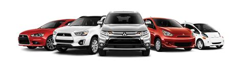 toyota line of cars sell mitsubishi car sell your mitsubishi to used car