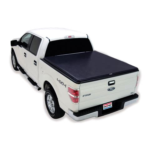 truck bed cover parts truxedo tonneau cover new chevy full size truck vinyl