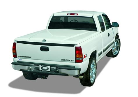 truck bed covers houston covers truck fiberglass bed covers 23 truck bed covers