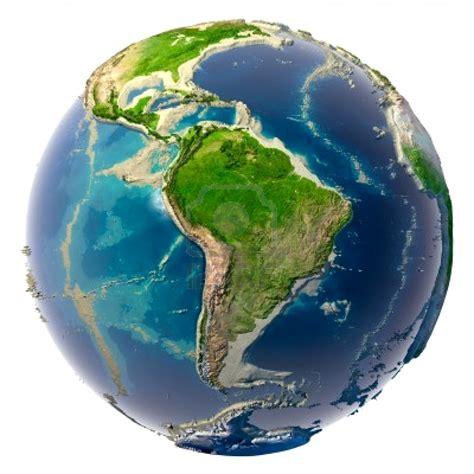 de la tierra a 1478331291 la tierra pearltrees