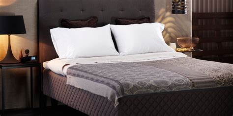 duxiana bed duxiana vancouver therapeutic luxury beds and accessories