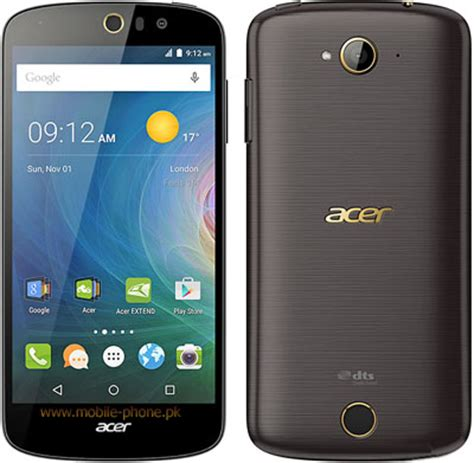 acer mobile phones price acer liquid z530s mobile pictures mobile phone pk