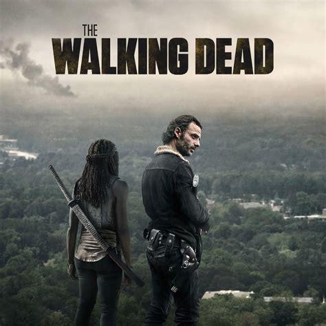 walking dead resumes season 6 28 images the walking dead the complete fourth season fetch