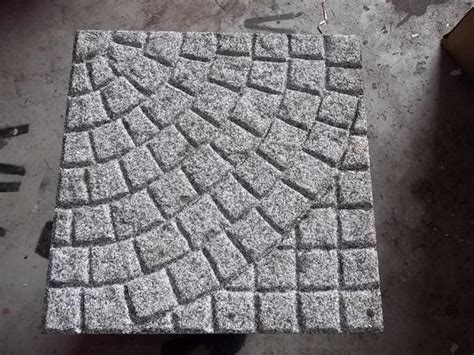 Fliesen Mit Muster Kaufen by Gehwegplatten Mit Muster In M 252 Nchen Fliesen Keramik