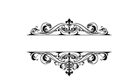 fancy pattern png image fancy brandy vintage monogram png animal jam