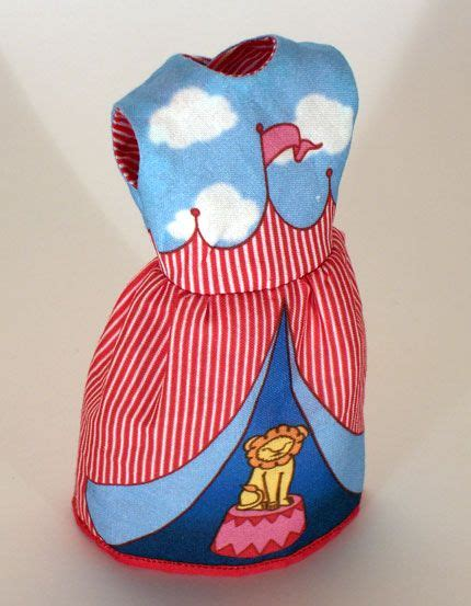 pattern dress blythe 41 best sewing patterns for blythe doll images on pinterest