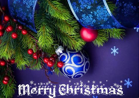 merry christmas hd images pictures wallpaper  whatsapp