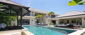Villa Pools Pool Builder South Florida Pool Contractor » Ideas Home Design