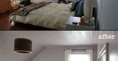 rearrange bedroom on pinterest here are 7 helpful tips on how to rearrange your bedroom