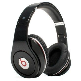 Headset Beats Hd N2s9 21 best images about phones on audio noise cancelling and electronics
