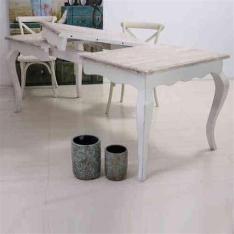 tavoli provenzali vendita on line ojeh net vendita tavoli legno grezzo
