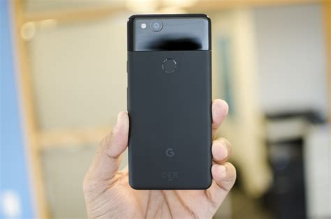 best small smartphone the best of the smallest smartphones in the world