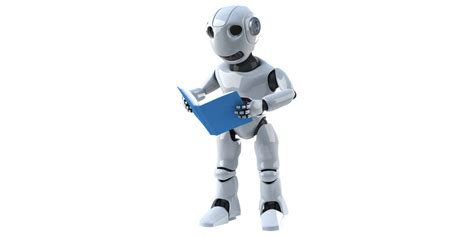robot reading robot reading how to master your attention and focus your reading speed remember more learn faster and get more done in less time books mondrago my travel