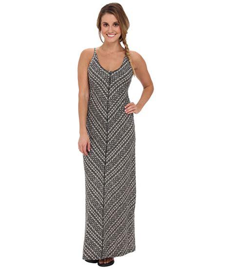 Kamala Dress patagonia kamala cross back dress zappos free
