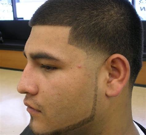 black boys hairstyles 2014 in orlando fade haircuts 2014 black men www pixshark com images