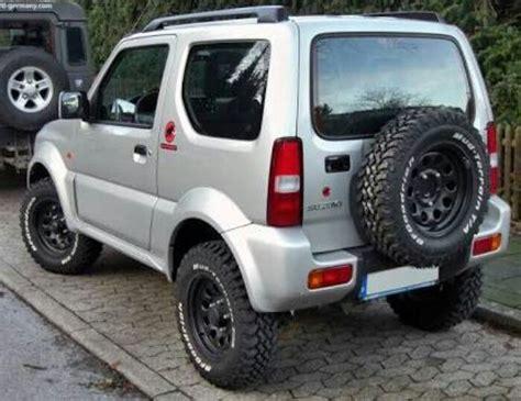 Suzuki 4x4 Models 17 Best Images About Suzuki Jimny On Istanbul