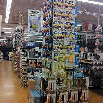 bed bath and beyond corvallis bed bath beyond office photos glassdoor