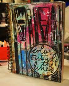 best 25 journal covers ideas on journal