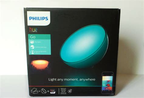light   life  philips hue   buy family