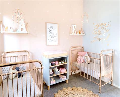 yozlu yelek modelleri ev dekorasyon fikirleri ikiz bebek odaları i 231 in dekorasyon 214 nerileri evdekorcu