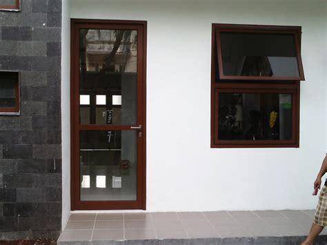 model kusen pintu rumah elegan blog rumahpropertigratiscom