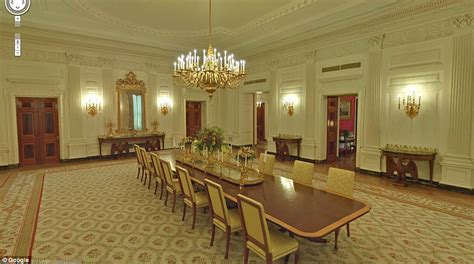 white house virtual tour the white house inside tour www imgkid com the image kid has it