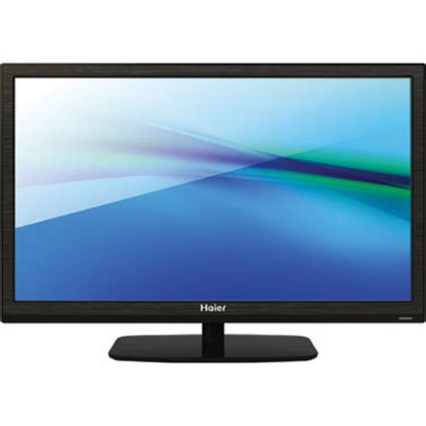 Lcd Tv Haier 32 Inch buy haier le32b50 32 inch led tv at best price in