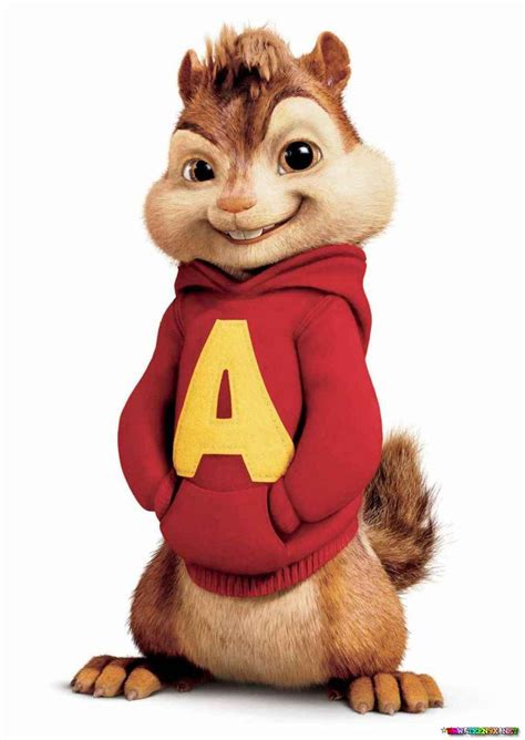 alvin chipmunks 3 chip wrecked images alvin hd