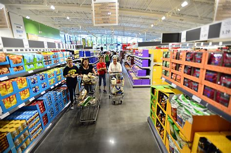 When Will Sweepstakes Reopen In Nc - east side lidl gaffney aldi to open july 20 news goupstate spartanburg sc