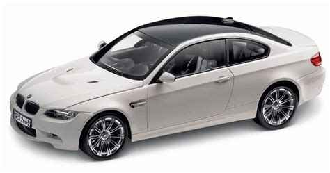 2008 bmw lifestyle collection photo 7 4349