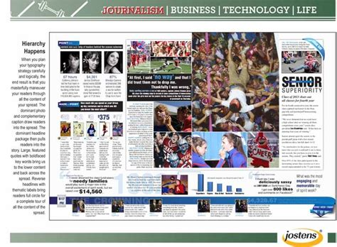 Student Section Yearbook Ideas by 93 Best Images About Yearbook Layout Ideas On