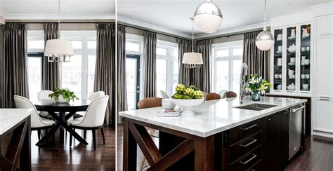 atmosphere interior design interior design ideas spotlight on atmosphere