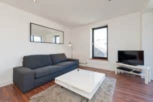 modern 2 bedroom city centre apartments for rent in