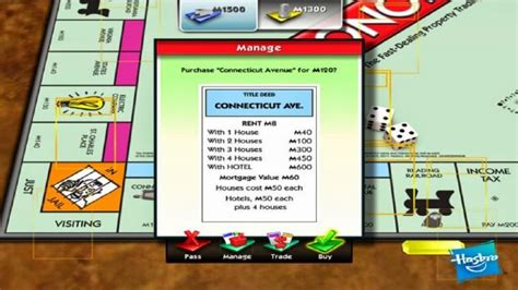 monopoly full version free download for pc monopoly pc free download igggames
