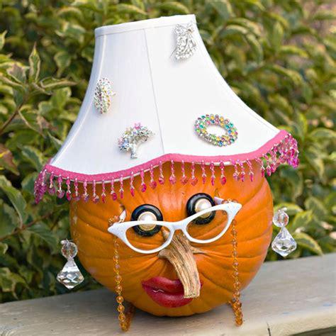 ever ready creative pumpkin decorating ideas