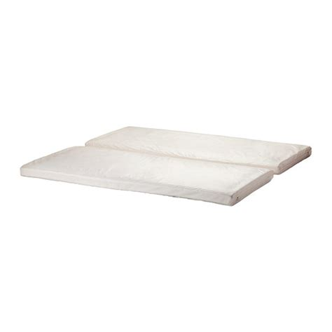 ikea bed support marieby mattress for 3 seat sofa bed ikea