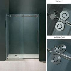 bathtub shower water deflector reeded glass interior doors home remodeling ideas