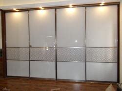 Interior Design Ideas For Bedroom by Modern Bedroom Wardrobe Bedroom Cupboard Interiors