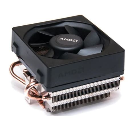amd fx 8350 fan amd fx 8350 cpu with wraith cooler