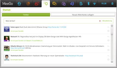 latex wordpress tutorial status