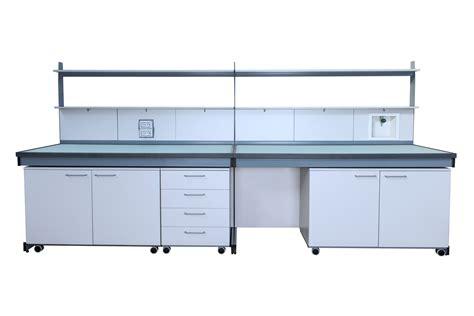 arredi tecnici laboratorio arredi tecnici da laboratorio archivi alkimia srl