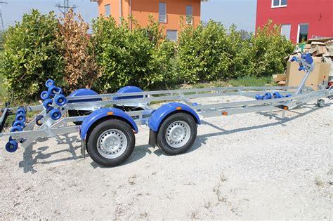 brenderup boottrailer brenderup basic bootstrailer 2500 24 anhaenger engler