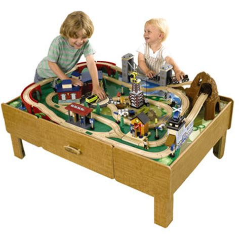 universe of imagination zoo play table universe of imagination table set up