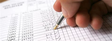 forensic accounting masters programs 10 forensic accounting programs