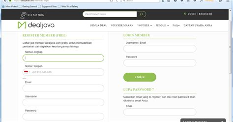 bagaimana cara membuat voucher indodax com informasi cara membeli voucher dari website dealjava com