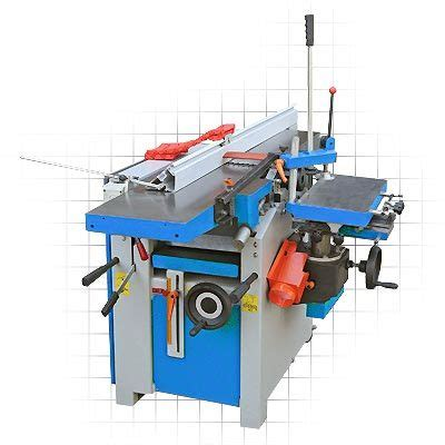 combined woodworking machine china combination woodworking machine zcw333 photos