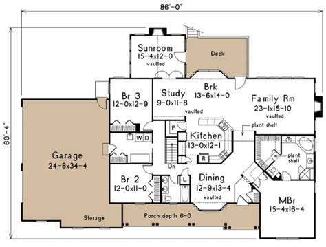 rambling ranch house plans 28 rambling ranch house plans ranch design nhd 4372 e ranch rambler style home