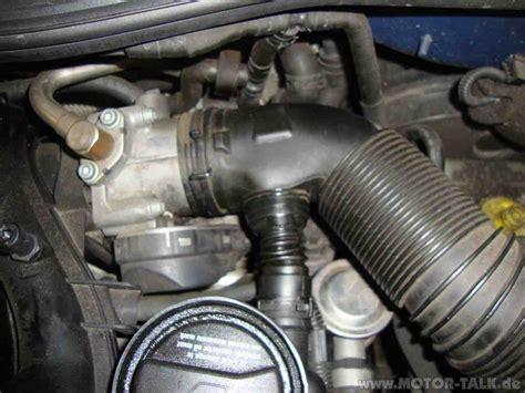 Drosselklappe Audi A3 8l by Comp Dsc01707 6167802171788669858 Drosselklappe Anlernen