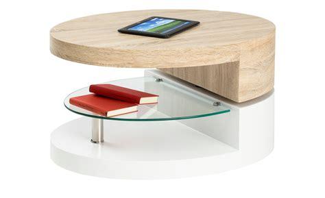 Weißer Couchtisch Holz by Couchtisch Holz Mit Rollen Excellent Size Of Ikea
