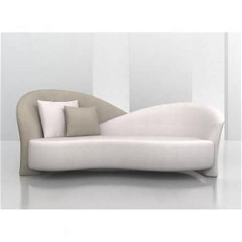 modern furniture buffalo ny fleur modern sofa vladimir kagan designed furniture
